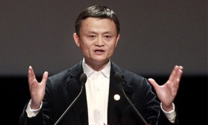 """7 bài học """"xương máu"""" giúp Jack Ma thành tỷ phú giàu nhất TQ"""