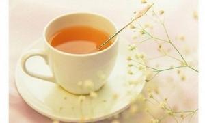 Sáng nào cũng uống cốc nước này sau đúng 1 tuần điều thần kỳ sẽ đến với cơ thể bạn
