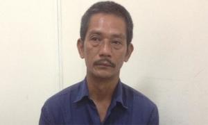 Kẻ trốn truy nã 23 năm có 18 'bồ nhí' và 1 người vợ