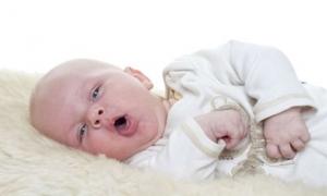 Cách phòng tránh ho cho trẻ sơ sinh mọi người mẹ đều phải biết