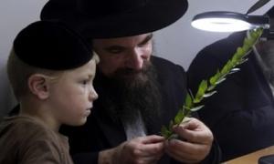 Ở nơi sản sinh ra nhiều thiên tài nhất thế giới, cha mẹ thường dạy con những gì?