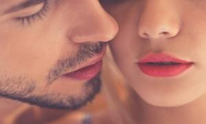 Đàn ông quá keo kiệt là nguyên nhân chính khiến phụ nữ ngoại tình