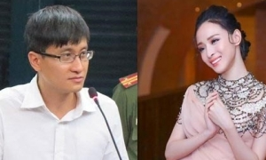 Hot: Luật sư tung hợp đồng mua bán nhà, chứng minh Hoa hậu Phương Nga 'vô tội'?