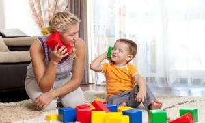 Những mẹo dạy con tuyệt vời bố mẹ cần bỏ túi ngay