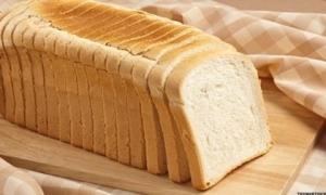 Ăn nhiều bánh mỳ nướng 'cầm chắc' đái tháo đường