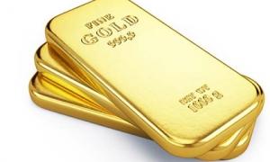 """Giá vàng hôm nay 10.8: """"Bùng nổ"""", tăng ít nhất 100.000 đồng/lượng?"""