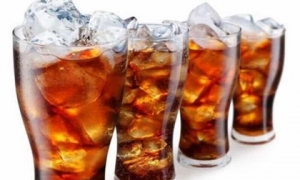 Nếu bạn thường xuyên uống nước ngọt điều gì sẽ đến với cơ thể?