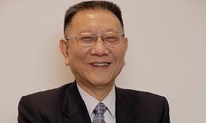 Ký ức tội lỗi của kẻ khát máu trở thành tỷ phú giàu bậc nhất Đài Loan