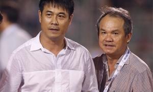 Bầu Đức 1 tháng 3 lần làm triệu fan bóng đá Việt Nam sững sờ