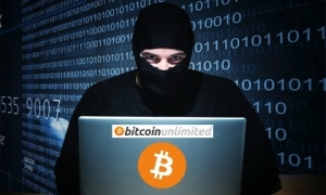 Tin tặc kiếm 'ngàn đô' từ việc đào tiền ảo theo cách ít ai ngờ