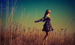 Phụ nữ dù có giỏi giang, thông minh đến đâu cũng phải khắc cốt ghi tâm những điều này để được hạnh phúc