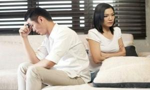 Nếu không muốn mất người đàn ông của đời mình, phụ nữ phải từ bỏ ngay những thói quen này