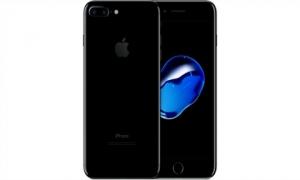 NÓNG: Giá iPhone 7 bắt đầu giảm mạnh