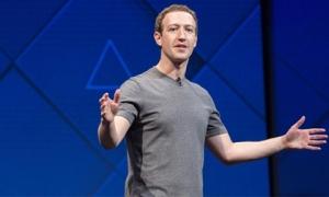 Bí quyết khởi đầu ngày mới 'không uể oải' của Bill Gates, Mark Zuckerberg