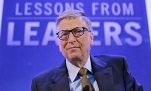 Steve Jobs, Bill Gates tác động đến cuộc sống của chúng ta như thế nào?