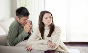 """Dù cãi nhau """"long trời lở đất"""", vợ cũng đừng dại làm điều này nếu không muốn gia đình tan nát"""