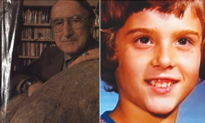 Thí nghiệm bất nhân: Bi kịch cuộc đời và cái chết tức tưởi của cậu bé được nuôi dạy như một cô bé