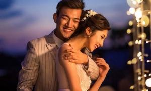 Sự khác biệt thú vị giữa đàn ông để yêu và để cưới