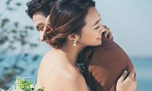 """Những bí mật """"động trời"""" đa phần đàn ông đều cố gắng che giấu vợ"""