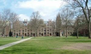 Việt Nam có 2 trường lọt vào top 150 đại học hàng đầu châu Á