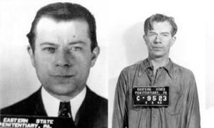 Bí ẩn 60 năm hành trình trốn khỏi nơi kiên cố nhất nước Mỹ của 'siêu' cướp