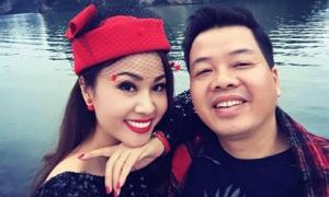 3 cô vợ tào khang của sao Việt, vẫn quyết vực dậy cùng chồng lúc chật vật hay sa ngã