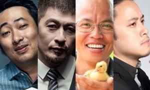 'Tứ hoàng' của điện ảnh Việt: Ông vua nào còn ngồi trên ngai?
