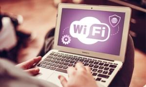 Cách khắc phục lỗi Wi-Fi bị dấu chấm than nhanh và hiệu quả nhất