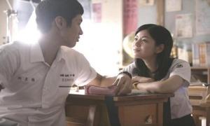 """11 năm chờ đợi kết hôn, cuối cùng bạn trai lại nói """"làm bạn tốt"""" vì lý do không ngờ"""