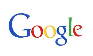 9 bí mật thú vị vô cùng độc đáo của Google