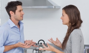 9 câu nói một người vợ khôn ngoan không bao giờ nói với chồng