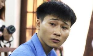 Kẻ đoạt mạng đồng nghiệp bằng 14 nhát dao lĩnh án tử