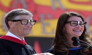6 lời khuyên quý hơn vàng Bill Gates dành cho sinh viên khắp thế giới