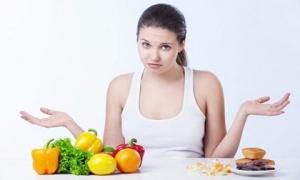 Không muốn mệt mỏi chớ dại ăn 6 loại thực phẩm này