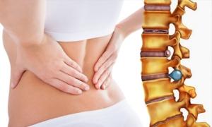 Nếu thường xuyên đau lưng ở vị trí này, rất có thể bạn đã mắc phải một loại ung thư