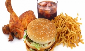 5 loại thực phẩm gây hại, bà nội trợ cần tránh