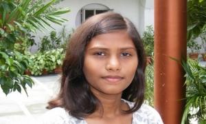 Thần đồng xuất thân nghèo khó trở thành thạc sỹ trẻ tuổi nhất Ấn Độ