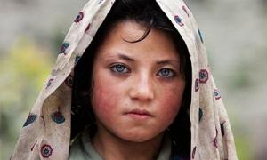 Vùng đất lạ kỳ nơi phụ nữ 60 tuổi vẫn có thể sinh con, 900 năm qua không ai mắc bệnh ung thư