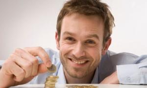 Đừng bỏ qua bí quyết này của người Nhật nếu muốn giàu hơn ít nhất 35% trong năm mới!