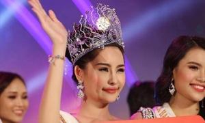 HOT: Cục NTBD bất ngờ đề nghị hủy kết quả, thu hồi vương miện Hoa hậu Đại dương
