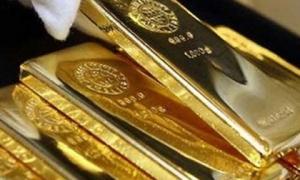 Giá vàng hôm nay 16/1: USD xuống đáy 3 năm đẩy vàng lên đỉnh