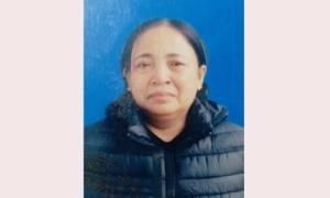 Người đàn bà 21 năm trốn lệnh truy nã không thoát