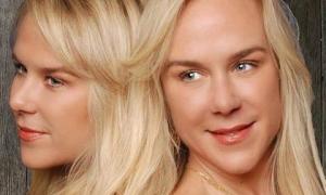 Bi kịch gia đình: Hai chị em sinh đôi tàn sát lẫn nhau chỉ vì một lý do khiến ai nghe thấy cũng ngán ngẩm