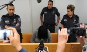 Vợ đâm chồng 65 nhát vì nghi 'thờ ơ'
