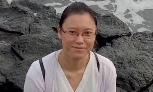 Nữ bác sĩ BV Bạch Mai từ chối điều trị ung thư để sinh con