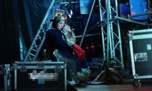 Trung Quân Idol xin lỗi ê-kíp Táo Quân vì chê 'chương trình nhạt nhất thế kỷ'