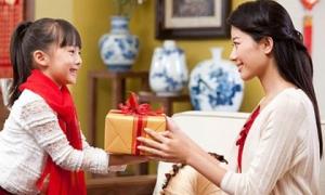 25 phép giao tiếp tối thiểu cha mẹ nên dạy con từ sớm