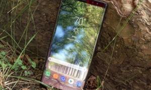 Top smartphone Android đáng mua nhất dịp đầu năm