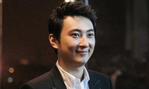 4 thiếu gia phú nhị đại nổi tiếng nhất Trung Quốc