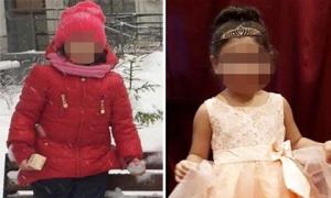 Bị cô giáo bỏ quên ngoài trời -5 độ C, bé gái 3 tuổi bị đóng băng tới chết